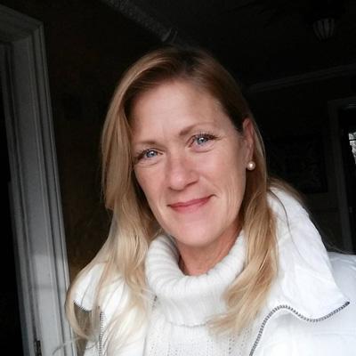 Kirsten Flynn
