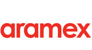 Aramex & Flynn International