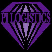 PI_Logistics_FINAL