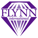 Flynn International Apple Touch